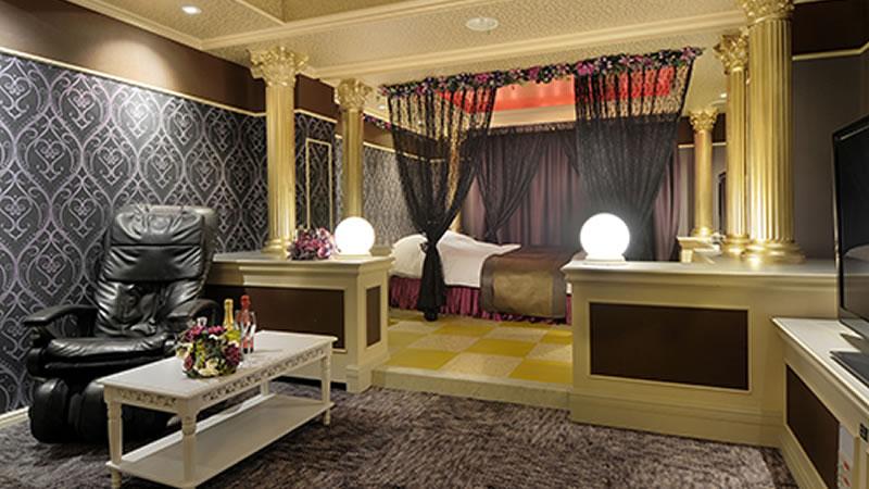 100%愛が深まる!奈良のラブホテルならココ〜女性ライター厳選おすすめの宿〜